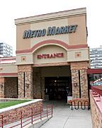 Metro_market