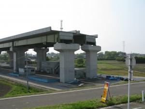 Bridge-half-built-300x225