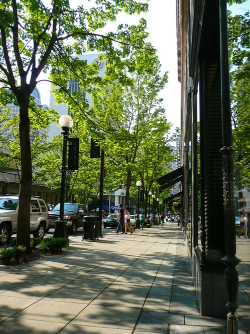 5th_Ave_streetscape