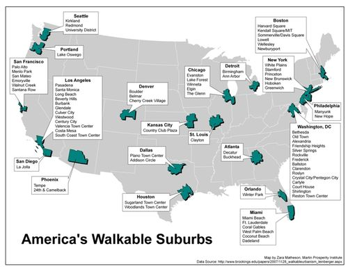 Walkable_Suburbs2