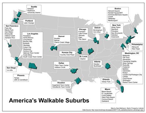 Walkable_Suburbs2