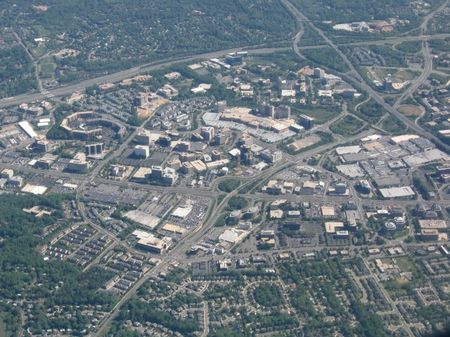 Washington-dc-fairfax-virginia-tysons-corner-galleria-aerial-from-treevis-on-flickr-578x433