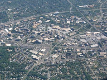 Washington-dc-fairfax-virginia-tysons-corner-galleria-aerial-from-treevis-on-flickr-578x433