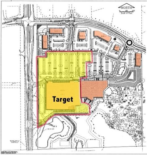 Carstensen_plan_3_site_3_overlay