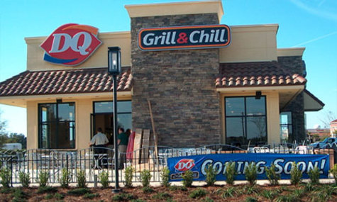 1_dq_chill_grill