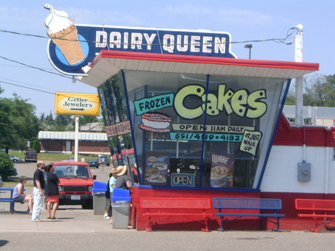 Dairy_queenold