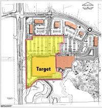 Carstensen_plan_3_site_3_overlay_3
